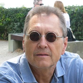 Alois Werner