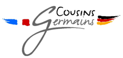 cousins-germains