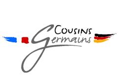 cousins-germains_actualites