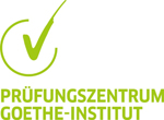 logo-goethe-pruefungszentrum