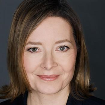 Alexandra Beilharz