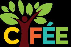 cifee-logo-neu-SB_250px