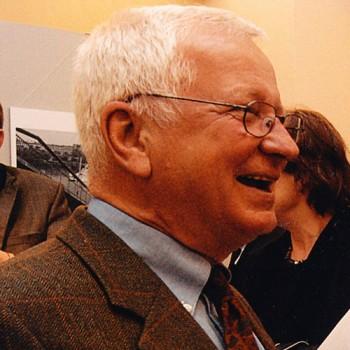 Fritz Quoos
