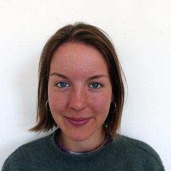 Luise Badenhoop