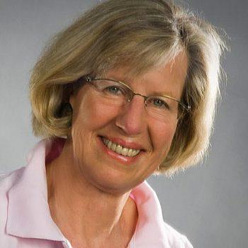 Margret Hommelhoff