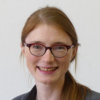 Nadine Gruner