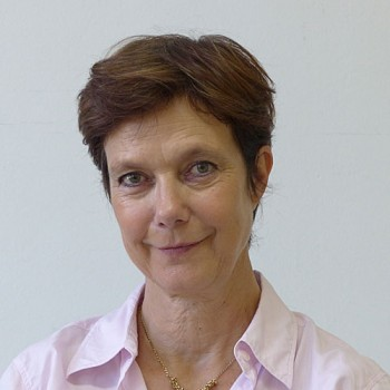 Nicole Barande