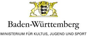 logo-kultusministerium