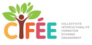 logo_cifee_web_full