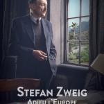 Stefan Zweig-LD