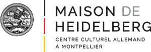 Maison de Heidelberg