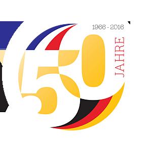 50jahre_mdf_300px