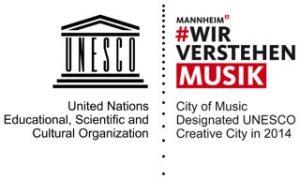 unesco-logo-de-mannheim