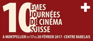 10semaine-cinema-suisse