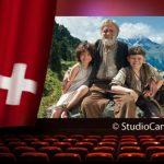 cine-suisse