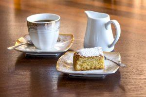morning-dessert-1263376__340