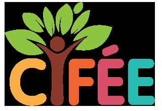 logo_cifee_web_trans_without_claim