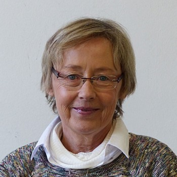 Birgit Laupie-Bechtel