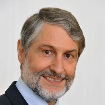 Joachim Gerner