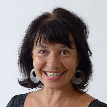 Martina Röhling-Baloge