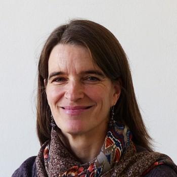 Ursula Boecker