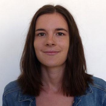 Lena Kücherer